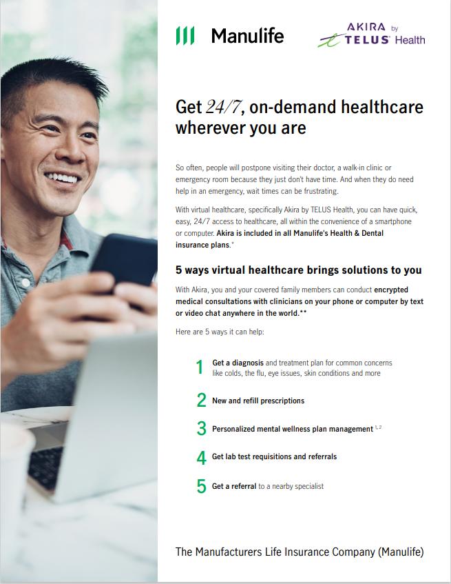 manulife-akira-virtual-healthcare-download