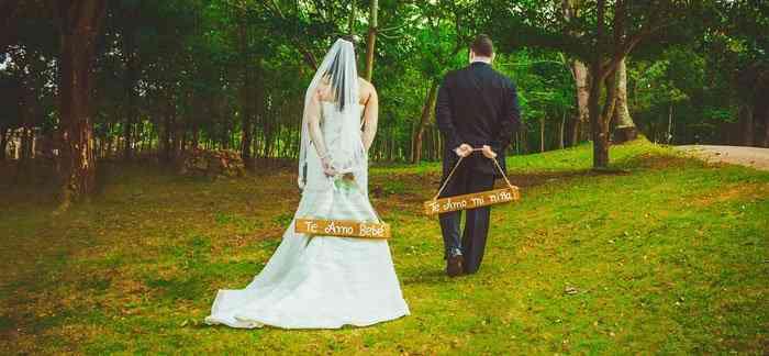 Bizarre Insurance Policy wedding insurance