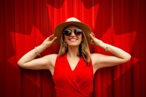what you need to know about visitors to canada health insurance