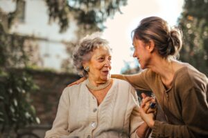 4 Services that OHIP Covers For Seniors