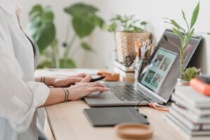 What You Need To Know About Self-Employed Health Insurance
